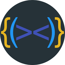 <b>Rainbow</b> Brackets - Plugins | JetBrains