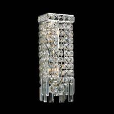 wall lights chandelier wall lights interior wall lights chrome vanity light crystal candle sconces bling