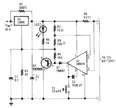cigarette lighter adapter wiring diagram images 12v lighter wiring a outlet wiring diagram or schematic