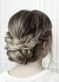 Perfect Hairstyles Ideas For 2019 Svatba účesy Na školní Plesy