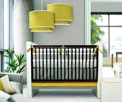 mid century modern baby furniture. Image Of: Modern Baby Bedding Pictures Mid Century Furniture B
