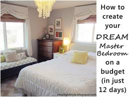 extreme makeover bedrooms. extrememakeoverhomeedition gallery extreme home makeover master bedrooms smartgirlstyle
