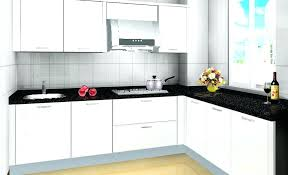 white cabinets dark countertops kitchen designs black large size countertop backsplash