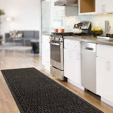 Best Kitchen Floor Mat Kitchen Kitchen Rugs And Mats Throughout Breathtaking Best