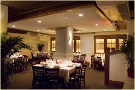 Nyc Private Dining Rooms Enchanting PartiesGroups Tony's Di Napoli