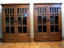 antique pantry door antique pantry door ideas for antique doors mission arts crafts antique oak glass antique pantry door
