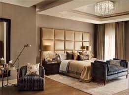 Inspirations Ideas TOP 40 Gorgeous Sideboards For A Modern Living Enchanting Gorgeous Bedroom Designs