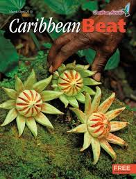 caribbean beat march april 2019 156