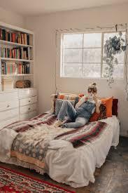 Boho Bedroom Decor Best 25 Boho Room Ideas On Pinterest Bohemian Room Jewellery