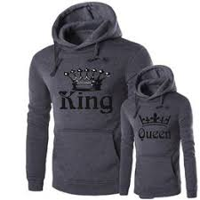 A New Fashion Hoodies Casual Sweatshirt Hooded Pullover ... - Vova