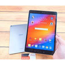 Máy tính bảng ASUS Zenpad Z10 32GB, Giá tháng 4/2021