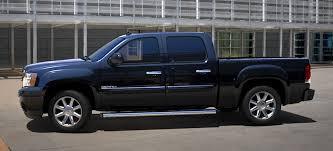 gmc trucks 2013. 2013 gmc sierra 1500 denali gmc trucks o