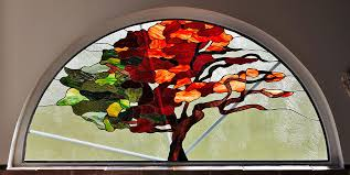 stained glass denver stained glass windows colorado stained glass designs northern colorado sue thomas stained glass artist