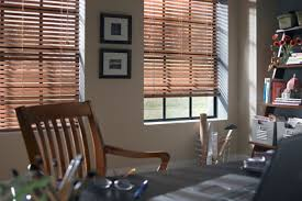 Levolor 2Real Wood Window Blinds