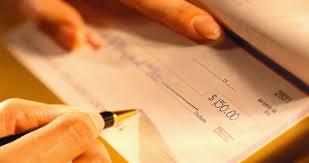 Открытие счетов в банке великобритании ru Выгода для организации открытие счетов в банке великобритании в целом очевидна 6 Ни одна из Сторон не будет нести ответственности за полное или частичное
