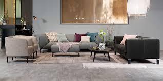 comfortable rolf benz sofa. studio anise // rolf benz 323 sofa #interior #design #comfort #living comfortable -