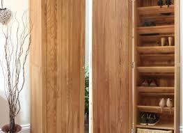 tall wood storage cabinet. 37 Tall Wood Storage Cabinets With Doors, 4 Door Cabinet W