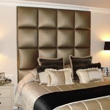 Headboard Bed design ideas modern stylish