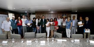 Resultado de imagem para 13º Forum Social Mundial em Salvador