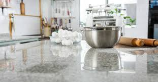 4 tips for proper marble countertop care and maintenance