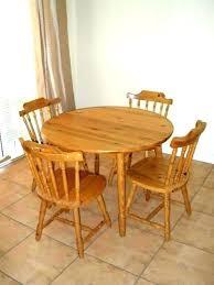 round kitchen table small round kitchen tables round oak kitchen table wood kitchen table sets round