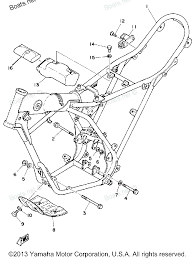 175713 moreover fender mustang b parts in addition schematic design phases also 875 series briggs stratton