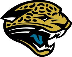 Jacksonville Jaguars Logo (PSD) | Official PSDs