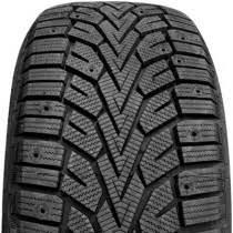 Gislaved - Tires - WheelWiz