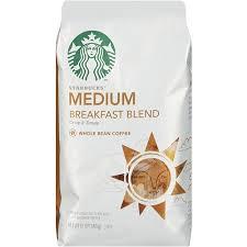 starbucks coffee bag. Wonderful Coffee Starbucks Coffee Colombia Narino Supremo Mild Ground 12 OZ BAG Intended Bag F