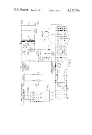 demag wiring diagram demag crane wiring related keywords demag crane demag crane wiring related keywords demag crane wiring long tail demag crane wiring diagram get image