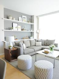 traditional small living room decorating ideas on a budget with
