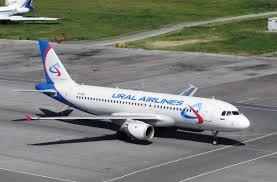 Уральские авиалинии Юtэйр  Планы на покупку новых самолетов в собственность действительно были но пока компания решила отказаться от этой идеи Наш парк в любом случае будет