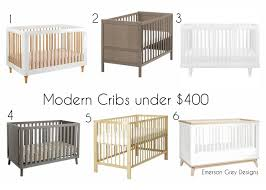 baby cribs at target portable baby cribs target wooden pic cool