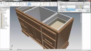 furniture design software free inspirational design kitchen cabinets software free and shaker remodel s perfect of furniture design software free