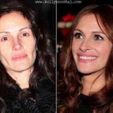 without makeup stani stars mugeek vidalondon