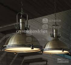 pendant lighting industrial style. Dia Cm Modern Roberts Chrome Colour Metal Pendant Lightpost, Lighting Ideas · Rope Drum Shape Industrial Style T