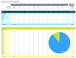 Free Expense Sheets Spending Sheet Template Expense Spreadsheet Template Free