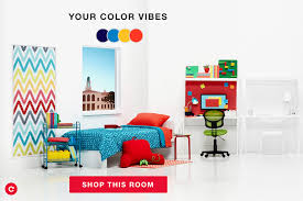 dorm furniture target. target can now scour your instagram photos to help decorate dorm if you want furniture
