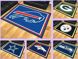 green bay packers area rug green bay packers rug licensed area rug floor mat carpet flooring