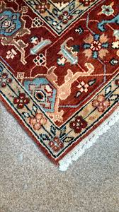 alert famous rug consignment persian carpet reloaded los angeles modern re