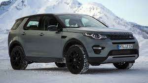 land rover discovery 2015 black. land rover discovery sport hse black design pack 2015 thumbnail 19176 hd 169