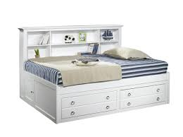 King Single Bedroom Suites Bed With Storage Bedworks