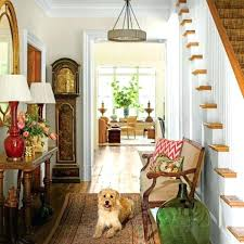 bunny williams home the southern living idea house by bunny bunny williams home instagram bunny williams