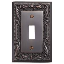 switch plate covers home depot in regaling hammered pewter q