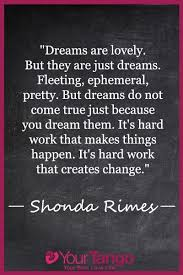 Speech Quotes Gorgeous 48 Completely Inspiring Quotes About Love From Shonda Rhimes