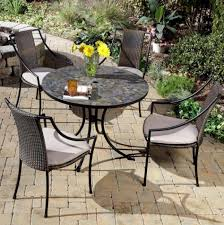 Patio 2017 used patio furniture for sale Patio Furniture For Sale