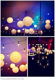 Wedding Reception Lighting Paper lanterns of all sizes cheap at Oriental  Trading Co.