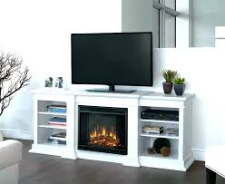 electric fireplace with storage electric fireplaces white electric fireplace with storage electric fireplace with storage