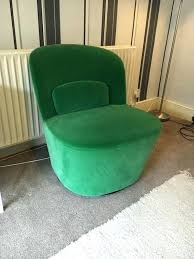ikea stockholm chair swivel easy chair in green ikea stockholm dining chair review ikea stockholm chair