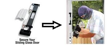 sliding patio door lock repair security replacement sliding aluminium patio door lock bolt sliding patio door lock repair